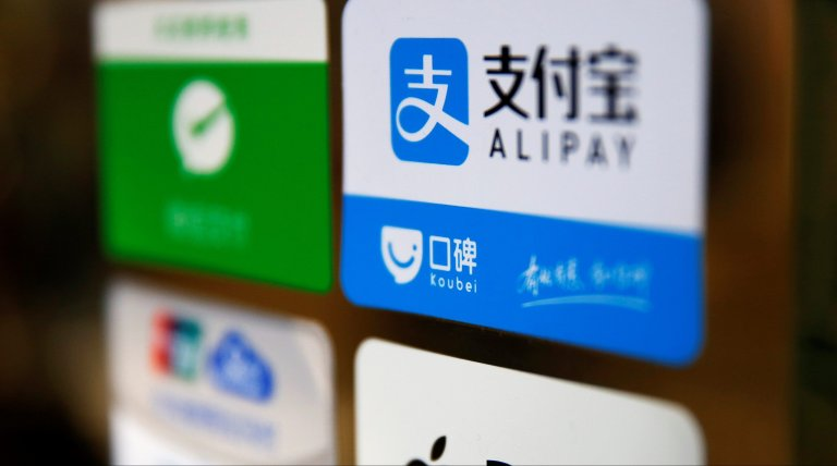 Online Payment in China: WeChat Pay vs Alipay