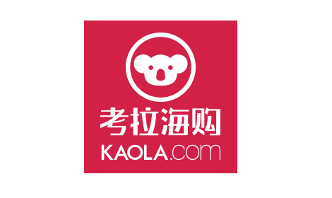 Complete Guide to Selling on Kaola.com for China Cross-border E-Commerce