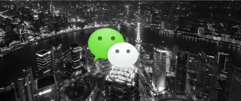 WeChat Marketing : Top Strategies Revealed