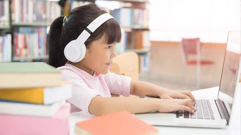 Why Online Education Has a Great Future in China? — Update 2020