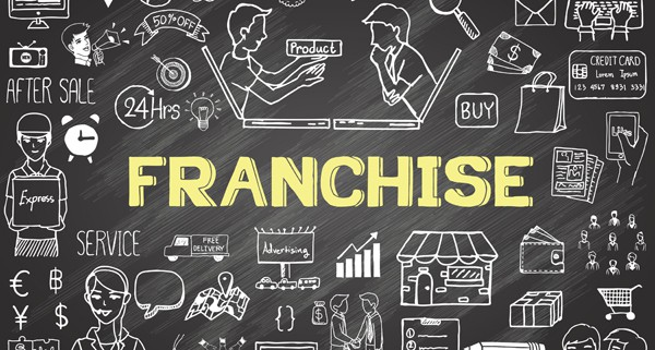 Understanding the Challenges of Franchising in China