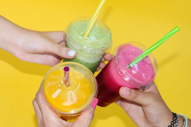 5 tips to market your beverage in China