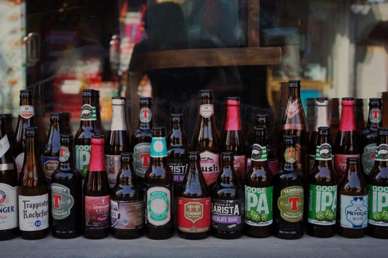 What you Should Know About the Beer Market in China