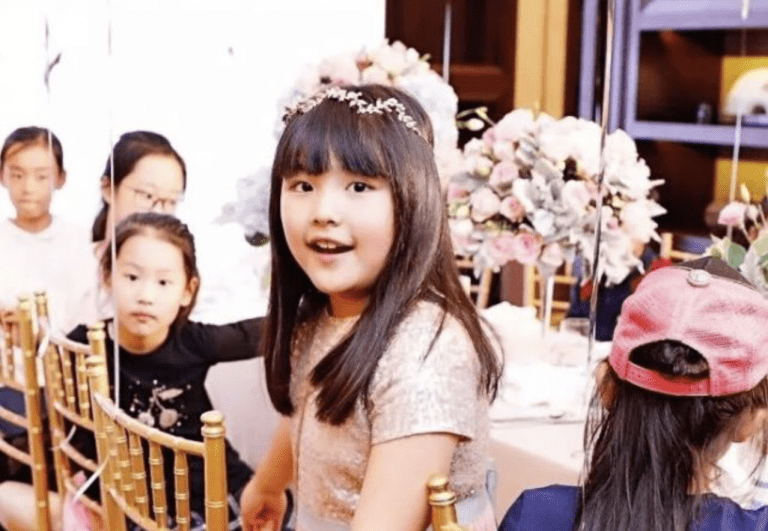 Kidswear Market in China : New Opportunities for Luxury Brands