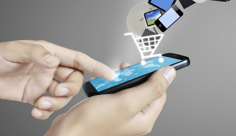 What is important to know about mobile marketing in China