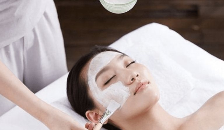Facial Mask in China Expects to Reach RMB 31,746 billion by 2021