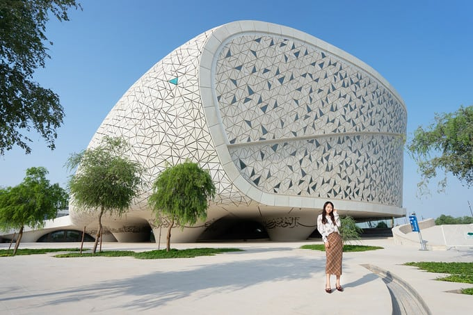 Qatar: How Small Businesses Can Attract Chinese Tourists?