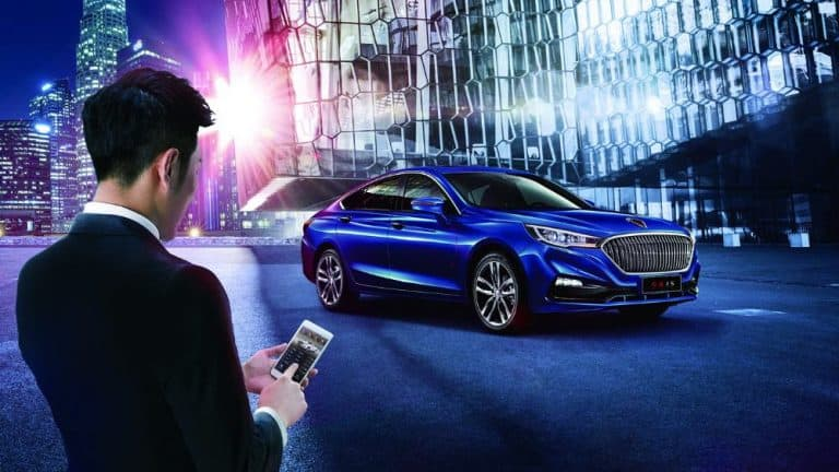 Automotive in China : Best Marketing Strategies at the Digital Age