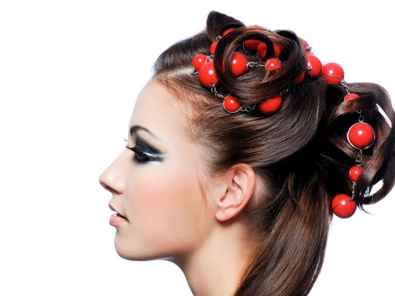How to Start Your Hair Salon in China