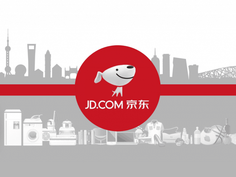 How to use JD.com & JD Worldwide – JD Agency