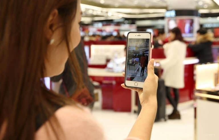 Taobao live broadcast: 500 billion in the next three years