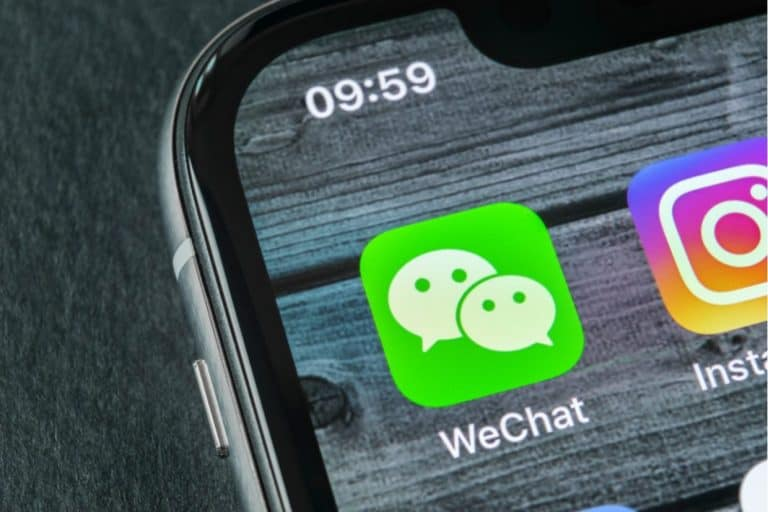 WeChat Marketing: Top Html5 Case Studies