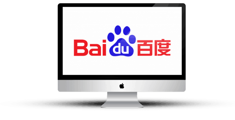 Baidu (PPC): How to run a successful Campaign?