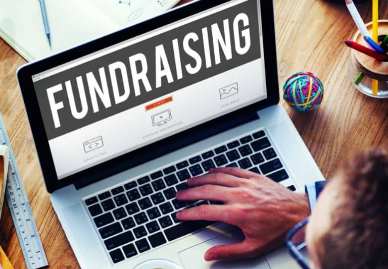 7 Steps to a Powerful Fundraising Marketing in China