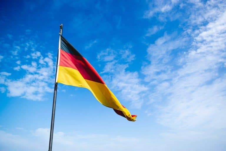German Brands Can Win the Chinese Market, Here is How