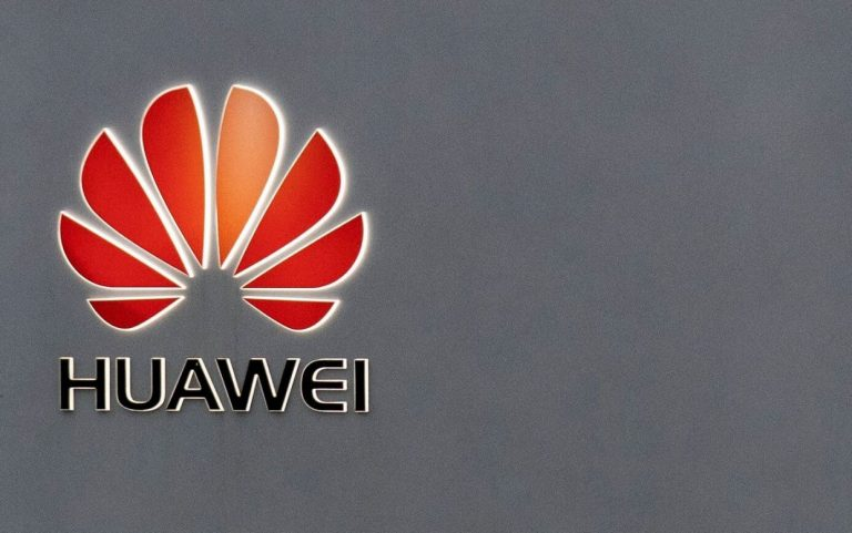 Google has suspended Huawei's access to updates of its Android operating system