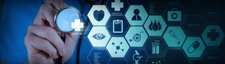 China Medical Equipment Market 2019 : Solutions to Perform in China
