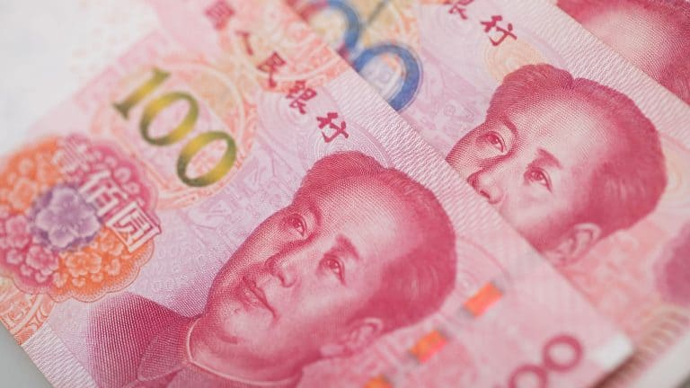 Bustling Venture Capital Market in China: Chance for YOU as a Start-up