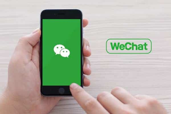 Wechat CRM & Customer Service Strategies: Can WeChat Catch Up?