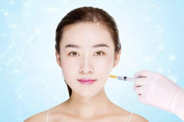 How to Develop your Cosmetic Surgery directly in China