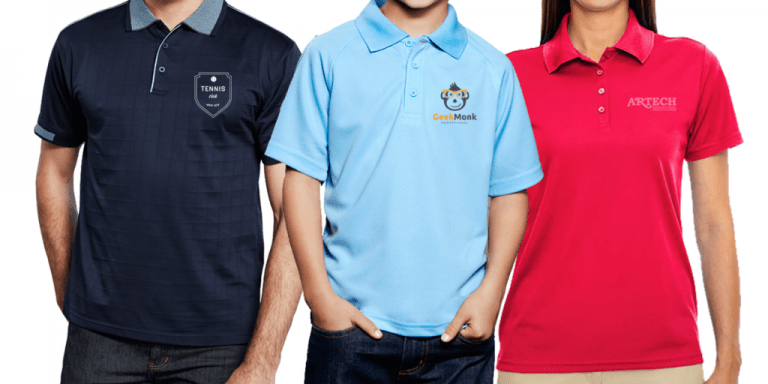 How to Market a Polo & Shirt Brand in China : 10 Effective Marketing Tips