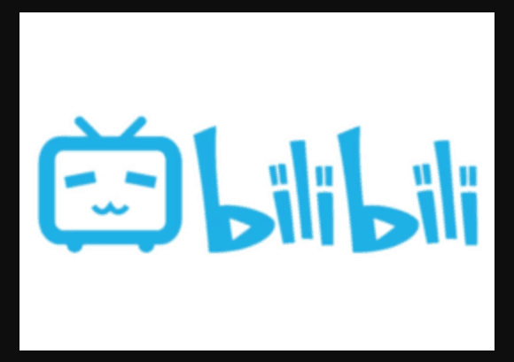The beginner's guide to Bilibili Marketing – the hottest video platform in China