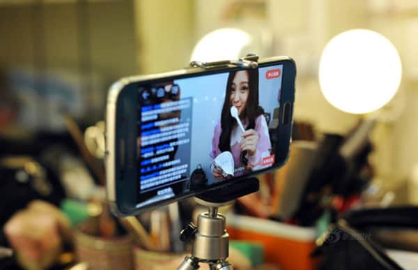 Why, Where and How Brands Can Maximize Live Streaming in China