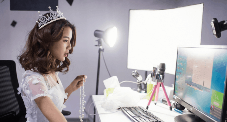 Micro-influencers in China, why brands need to care?