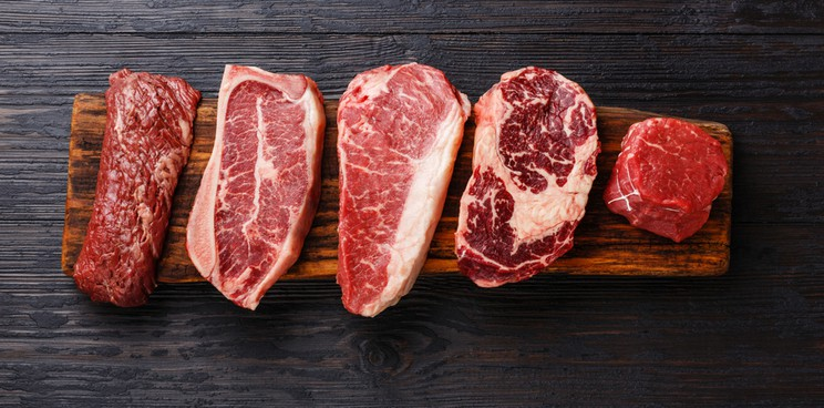 How to sell meat in China: a step by step guide