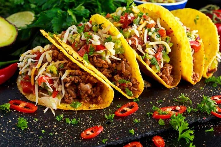 How to Market Mexican F&B Brands to Chinese Consumers