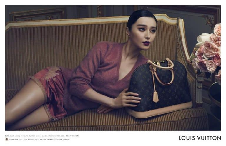 Tips for Your Luxury Brand: the Latest Trends in the Luxury Market in China