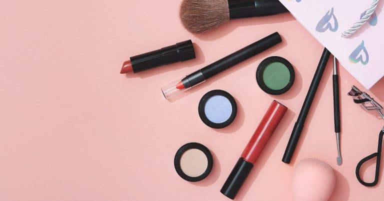 Can you sell cosmetics products in China without registration or license?