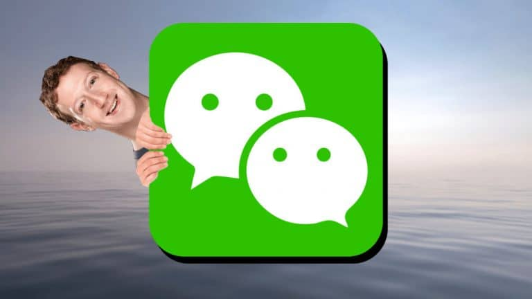 How to launch a WeChat mini-program (Step By Step Guide)