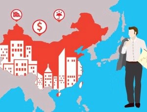 How to Market an Architect in China?