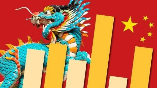 Marketing Guide To Chinese Investors