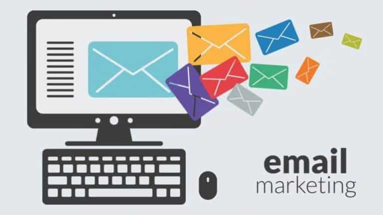 Emailing marketing in China, how it really works!