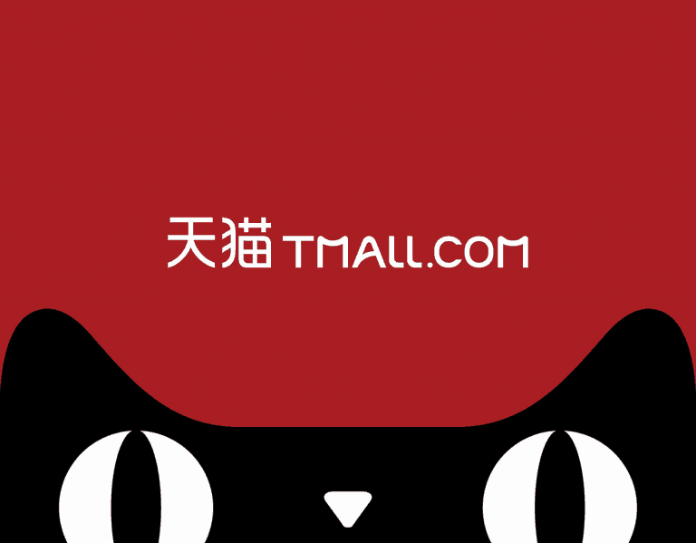 What to sell on Tmall in 2020? Top sales in China