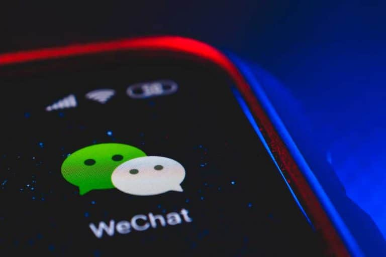 WeChat E-Commerce Guide