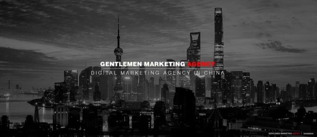 gma agency
