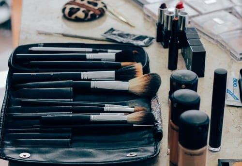 How can beauty brands use Kuaishou to increase their sell in China?