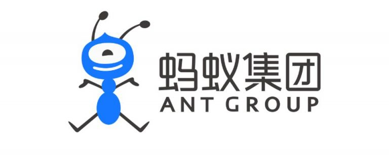 How Ant Financial attracted 148 Million Chinese Investors?