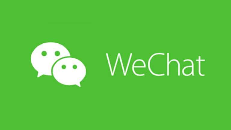 Guide to New WeChat e-commerce tools